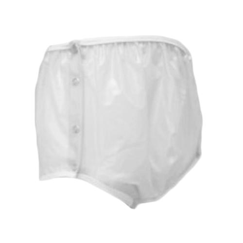 Gary Original Snap-on Pants