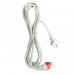 F-048EURC Charger Cord