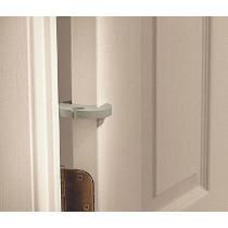 KidCo Finger Pinch Door Guard