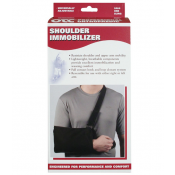 Lightweight Shoulder Immobilizer