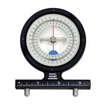 Baseline AcuAngle Inclinometer