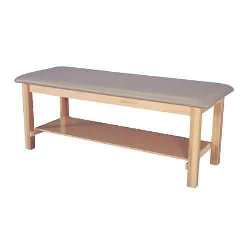 Armedica AM-604 Treatment Table