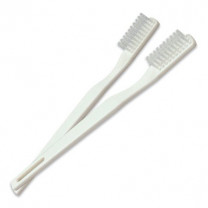 Dynarex Adult Toothbrush - 4861