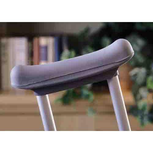 Guardian Underarm Crutch Cushion