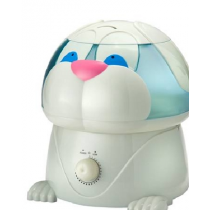 MQ2000 Series Ultrasonic Humidifier