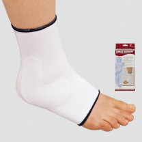 Ankle Support with ViscoElastic Insert