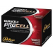 AAA Procell Alkaline Battery Box of 24