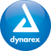 Dynarex Logo
