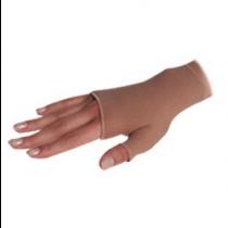 Juzo 3021AC Expert Gauntlet w/ Thumb Stub without Finger Stubs