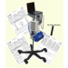 Simple ABI 300 Single Level ABI & TBI Testing