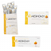 Medihoney Paste Wound & Burn Care Leptospermum Honey