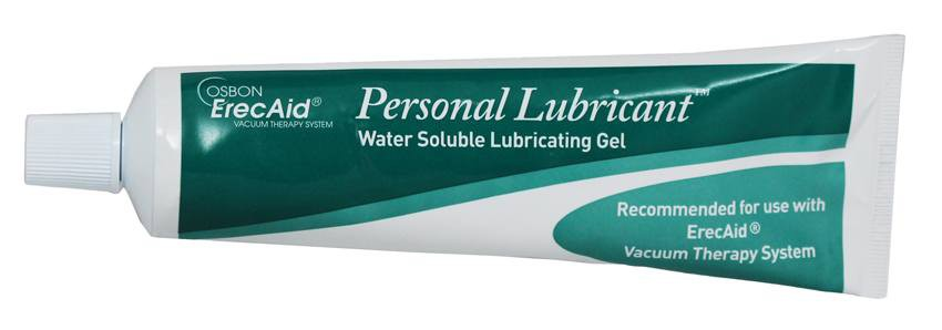 osbon personal lubricant 25 5 oz tubes 298