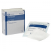 Covidien 441000 Dermacea 4x4 Gauze 12 Ply - Sterile