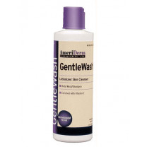 AmeriDerm GentleWash Body Wash Shampoo