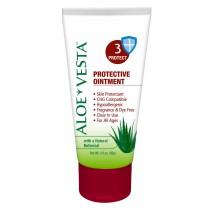 Aloe Vesta Protective Ointment