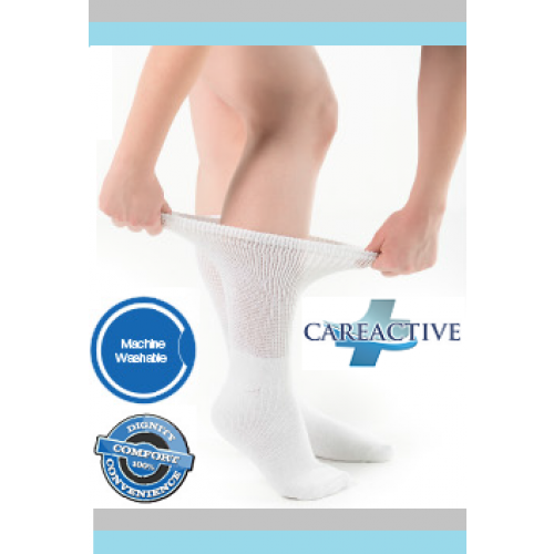 Swellsox Edema Socks