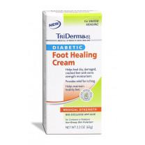 Triderma Diabetes Foot Defense Cream