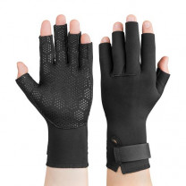 Swede-O Thermal Arthritis Gloves