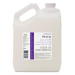 Provon Ultmate Shampoo and Body Wash 1 Gallon