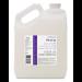 Provon Ultmate Shampoo and Body Wash 1 Gallon