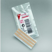 3M Steri-Strip Elastic Skin Closure