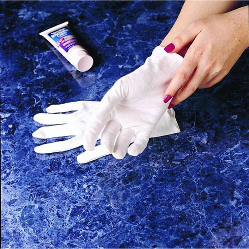 Soft Hands Gloves