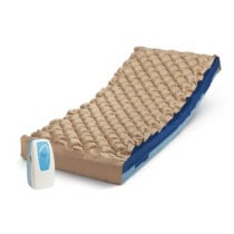 AirOne Alternating Pressure Pads
