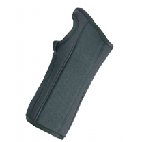 ProLite 8 Inch Wrist Splint