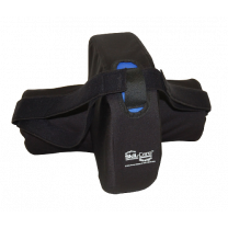 Skil-Care Abductor-Contracture Cushion