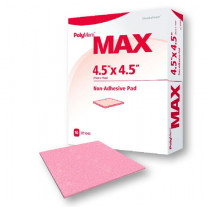 PolyMax Wound Care Dressing