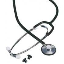 Entrust Performance Nurse Stethoscope