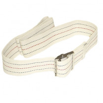 FabLife Metal Buckle Gait Belts