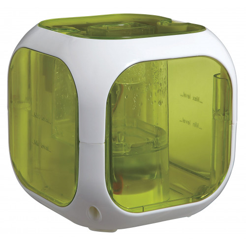 HealthSmart Cube Mate Humidifer