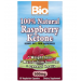 Raspberry Ketones - 500 mg