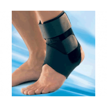 Futuro Sport Deluxe Ankle Stabilizer