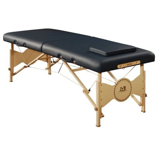 Midas-Entry 28'' Professional Portable Massage Table Package
