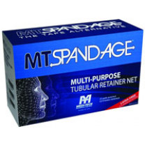 MT Spandage Multi-Purpose Tubular Net
