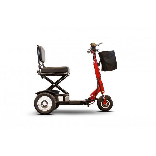 eWheels EW-01 Speedy Scooter
