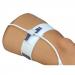 Universal Catheter Strap