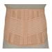 53-5374 Heat Retaining Lumbar Support