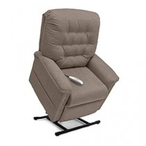 Heritage LC-358S Lift Chair
