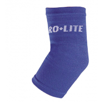 ProLite Knitted Pullover Elbow Support