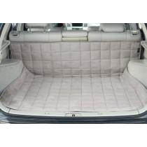 Waterproof Auto Cargo Mat