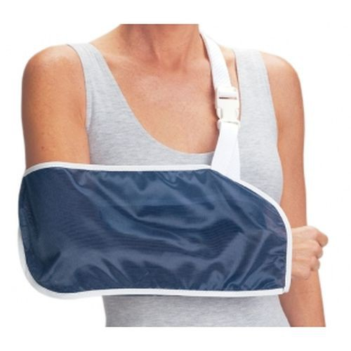 PROCARE Quick-Release Arm Sling