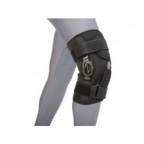 VertaLoc Dynamic Knee Brace