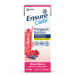 Ensure Clear Nutrition Drink - Apple or Mixed Berry