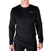 VentureHeat Heated Base Layer for Men