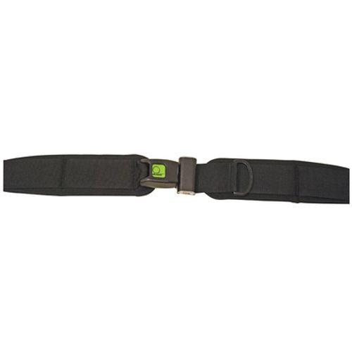 Motion Concepts Lap Belt