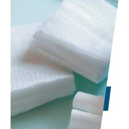 TIDI Rolls Combination Padding