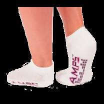 A.M.P.S. Performance Footwear, Low Cut